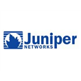 Juniper BX7000BASE-AC维修