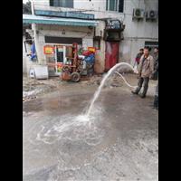 上海打井队专注上海打井