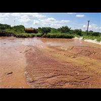 湘潭市清理泥浆