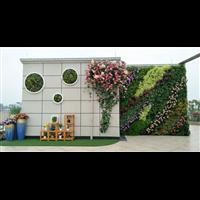 广东仿真植物厂家|仿真植物厂家