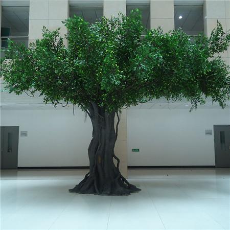 安徽仿真植物树 ̄安徽仿真植物花