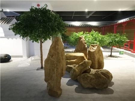 徐州仿真植物树-徐州仿真植物花