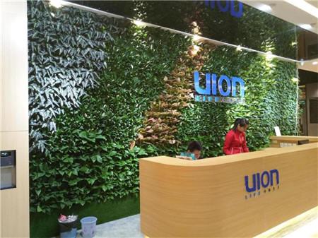 【长沙植物墙公司】上海市【长沙植物墙公司】