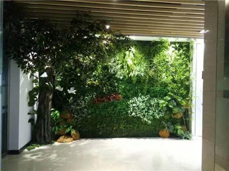 吉林高级仿真植物公司―尖端仿真植物公司