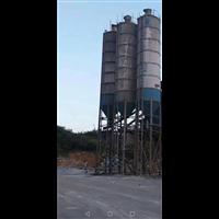 六盘水回收水泥罐子|安顺回收水泥罐子