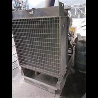 六盘水回收发电机 安顺回收发电机