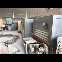 六盘水回收空压机 安顺回收空压机