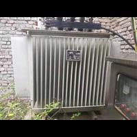 六盘水回收变压器 安顺回收变压器