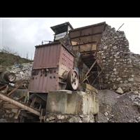 六盘水回收矿山设备|安顺回收矿山设备