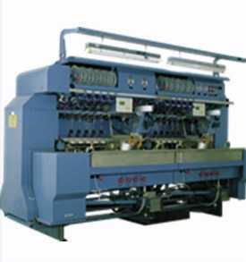 FY501型自动茧质检定机.jpg