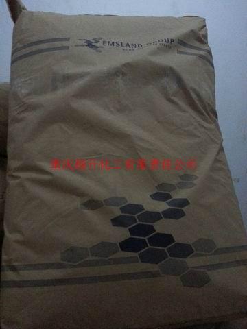 進口澱粉醚重慶生產廠家最新批發價格01