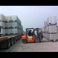 鐵嶺撫順本溪鞍山營口大連噸桶回收買賣沈陽塑料桶回收轉讓