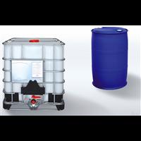 遼寧營口噸桶回收出售塑料桶價格一次性噸桶廠家回收轉讓