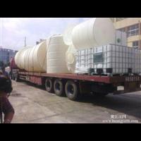 本溪噸桶回收出售哪家好-本溪令人滿意的塑料桶收售推薦