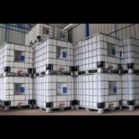 沈陽噸罐回收聯系電話-大量回收噸桶塑料空桶求購轉讓