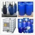 沈陽噸桶藍色塑料桶回收量大沈陽低價出售化工塑料桶噸桶鐵桶