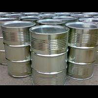 沈陽大量回收出售噸桶鐵桶塑料桶,一次性鐵桶回收供應商