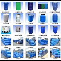 沈陽二手塑料桶廠家供應 - - 大中小型塑料桶收售