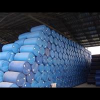 沈阳丹东供应200公斤塑料桶|200kg大蓝桶批发销售 现货10万只