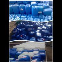 辽宁二手塑料大蓝桶 沈阳二手塑料大蓝桶 供应二手蓝桶