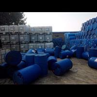 沈阳大中小型蓝桶-沈阳塑料蓝桶批发、促销价格