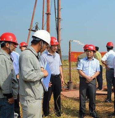 西藏打井 拉萨钻井公司