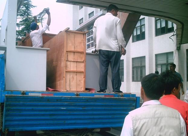 石狮搬家服务_石狮酒店回收_石狮ktv回收