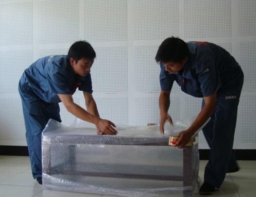 石狮酒店回收_石狮ktv回收_石狮厂房回收