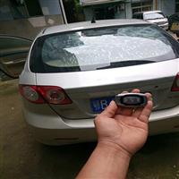 汽车如何防盗注意事项