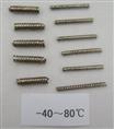 -40~80℃双金属元件