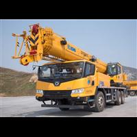南陽旅游大巴包車