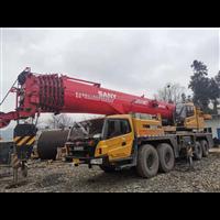 南陽租車▎南陽租車公司