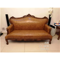 合肥沙发翻新