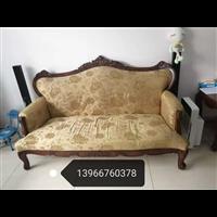 合肥布艺沙发翻新