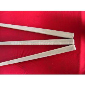 氮化硅结合碳化硅横梁