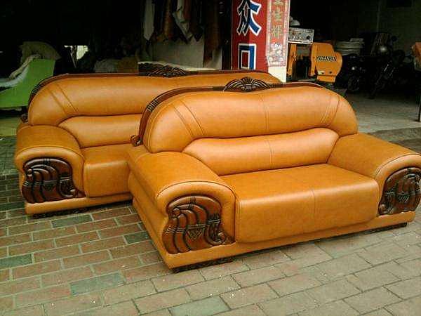 南充沙发软包翻新