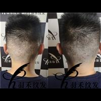 重庆纹发机构