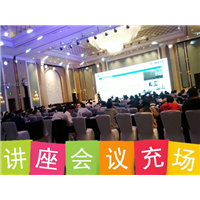 上海传单派发公司|上海传单派发价格最低!