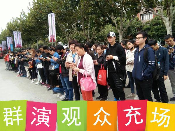 上海发传单公司|热线:18317124603|上海发传单价格最低