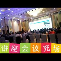 上海发传单公司上海发传单价格最低