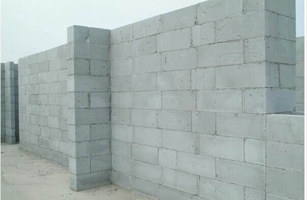 昆明轻质砖