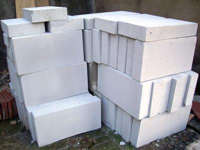 昆明轻质砖销售