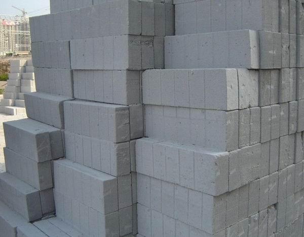 昆明轻质砖厂家