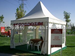 临时活动篷房,庆典礼仪篷房,展览展销篷房