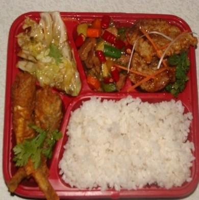 河西快餐配送中心-天津塘沽快餐,天津塘沽快餐配送,天津营养快餐