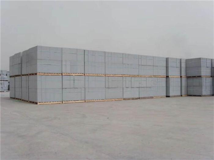 上海�p�|�u砌筑粘合��