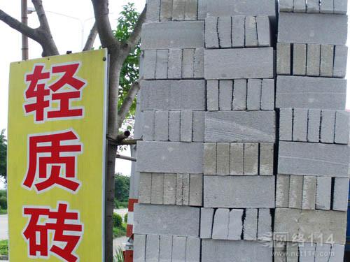 上海�p� �u�S家