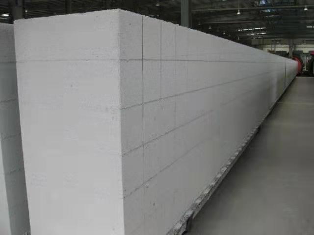 上海轻质砖隔墙安装