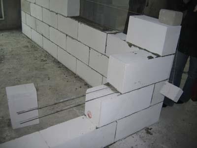 上海轻质砖厂
