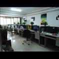 惠州金泉網絡科技有限公司是做網站的嗎?
